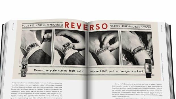 REVERSO-Spread-5_2048x