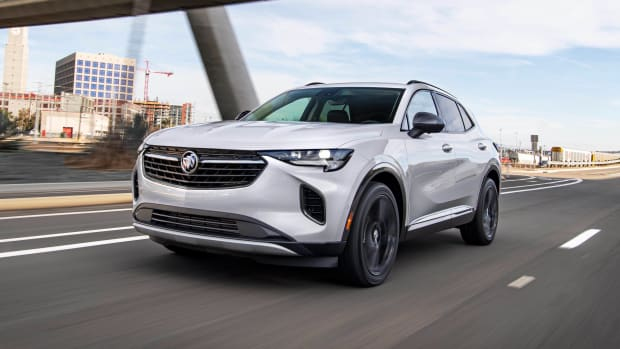 2021-Buick-Envision-004 copy