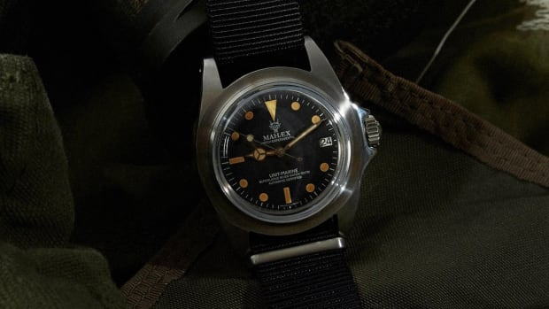 maharishi-royal-marine-1950-watch-_steel_95 copy