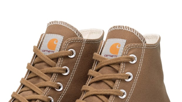 SS21_CarharttWIP_Converse Chuck_70_HI_ICONS_Product_14