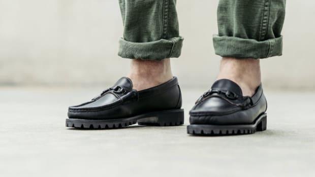oak-street-bootmakers-lugged-bit-moc-black-chromexcel-vibram-132-montagna-sole-8_3