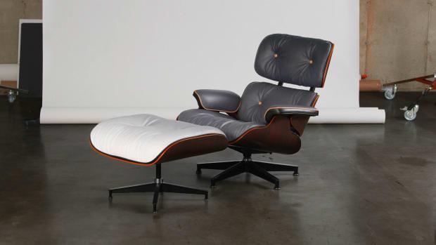 PARC_Eames Lounge Chair + Ottoman (7)