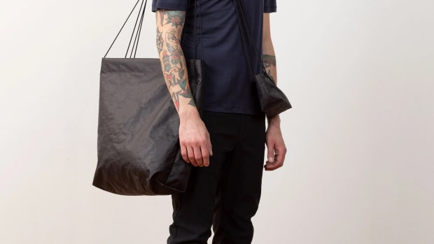 601-Outlier-Experiment257-NexhighSuspensionTote-ClosingBlock-MultiBag copy
