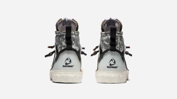 NIkeNews_Nike_ReadyMade_BlazerMid_16_101418