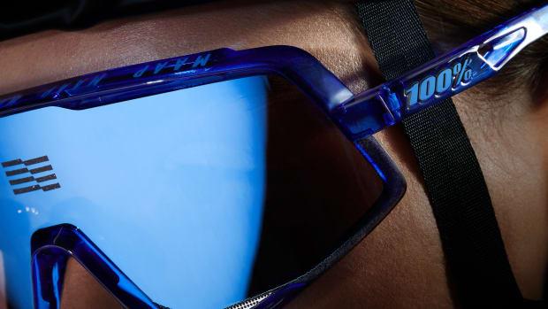 MAAPx100%Glendale-Blue-06