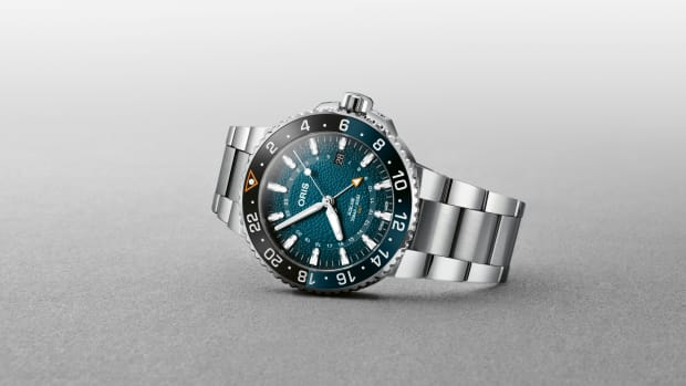 01 798 7754 4175-Set - Oris Whale Shark Limited Edition_HighRes_12909