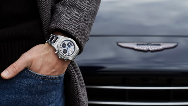 Girard-Perregaux x Aston Martin Partnership Announcement_1 (1)