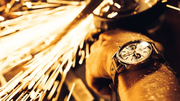14_breitling-deus-squad-member-french-custom-motorcycle-engineer-and-designer-jeremy-tagand