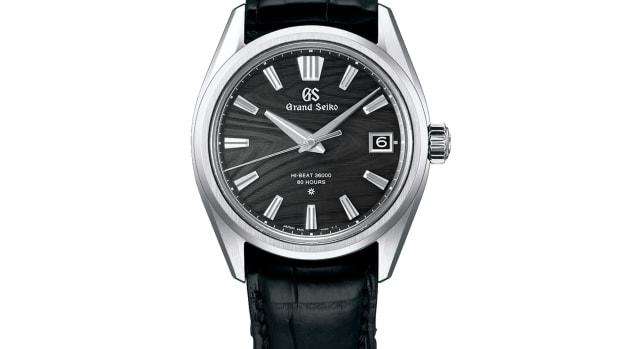 Grand Seiko SLGH007