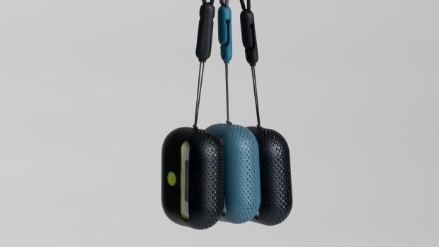 Incase Reform Sport for AirPods Pro 5