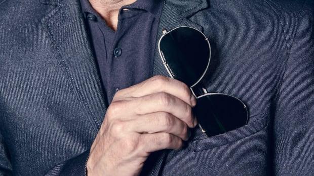Porsche-Design-Eyewear_Patrick-Dempsey_Hooks-Series_1-scaled