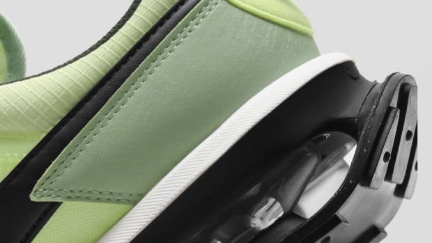 nike-air-max-pre-day-official-images-and-release-date-1_original