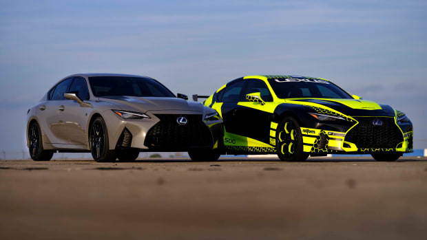 2022_Lexus_IS_500_F_SPORT_Performance_Launch_Edition_040