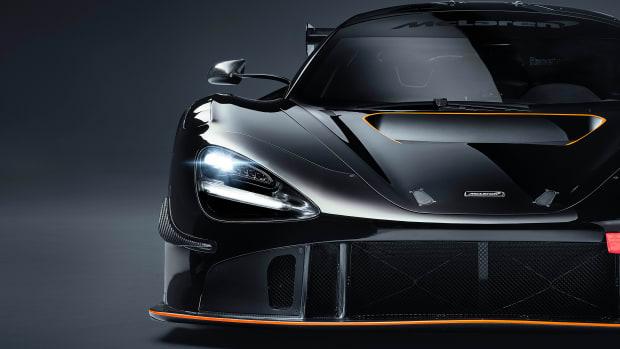 13042-McLaren720SGT3X