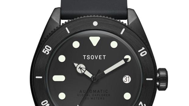 tsovet-hands-update_011