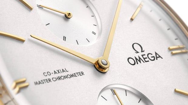 OMEGA435-53-40-22-02-001close-up02