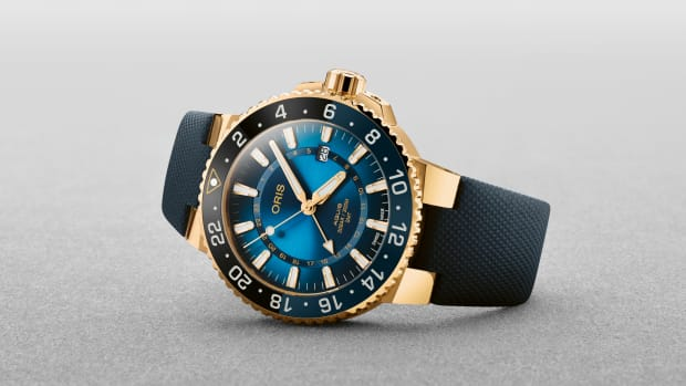 01 798 7754 6185-Set - Oris Carysfort Reef Limited Edition_HighRes_11968