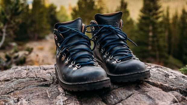 danner-category-header-westerlind-s20