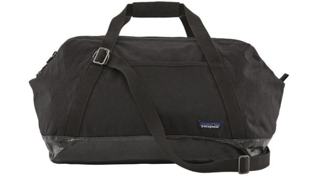 Patagonia Stand Up Bags