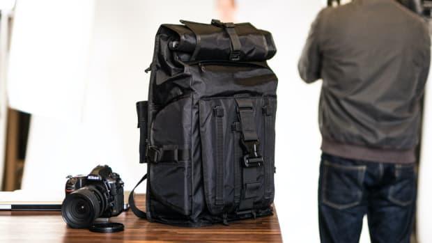 INTVX-9008-lifestyle-1024x