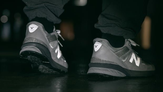 HAVEN-x-New-Balance-990V5-Grey-SS20-Editorial-Web-8_u52y99