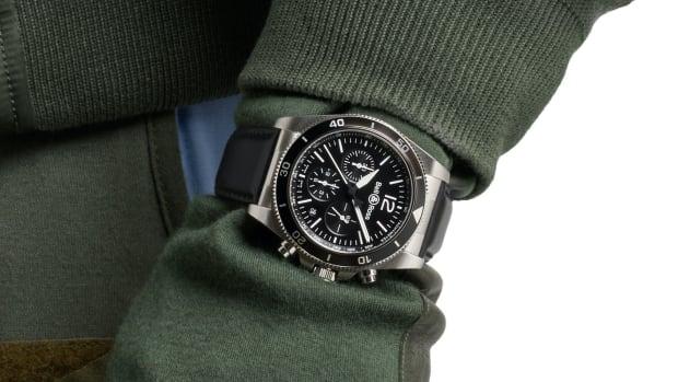 BR-V3-94-Black-steel-slider-1-2560x1040