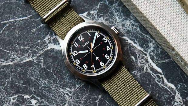 TS_Timex_Military_5_2000x