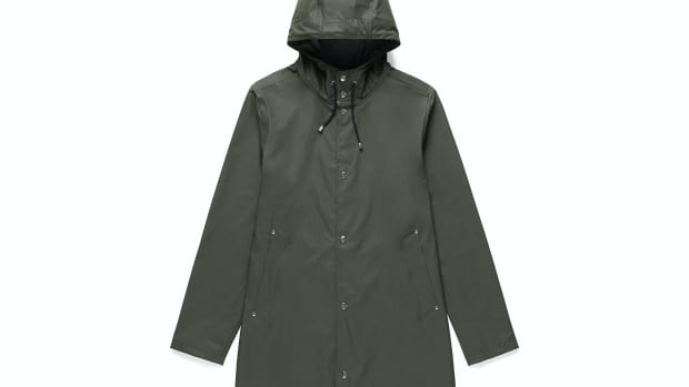 Stutterheim Grey Days Sale