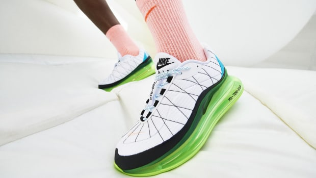 Nike_Sportswear_SU20_Air_Max_Vibrant_Pack_StyleGuide_06_hd_1600