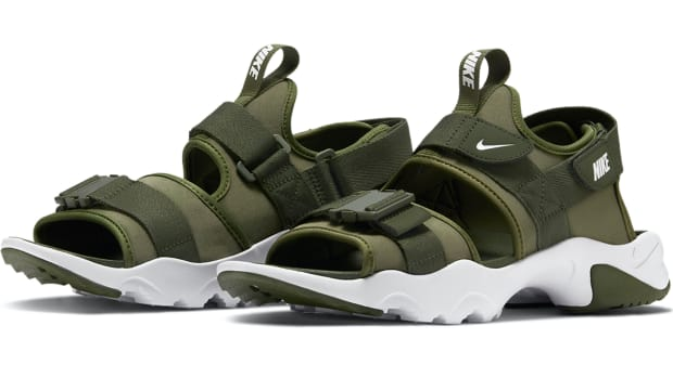 Nike_Sportswear_SU20_Canyon_Sandal_02_original (2)