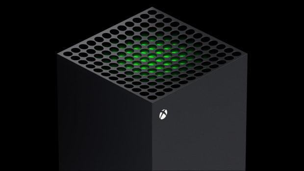 xbox-series-x-console