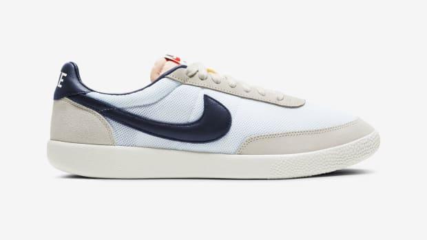 NikeLab Killshot OG