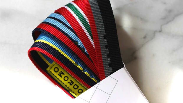 autodromo-team-pack-straps