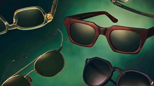 mrporter-eyewear
