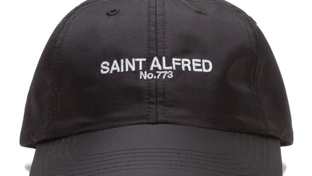 saint-alfred-ss20-nylon-dad-cap-black-1_49164152246_o_1024x1024
