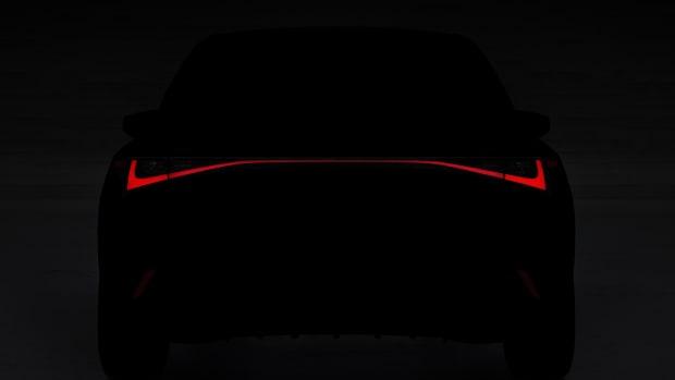 2021_Lexus_IS_Teaser_1