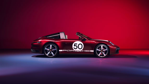 high_911_targa_4s_heritage_design_edition_2020_porsche_ag