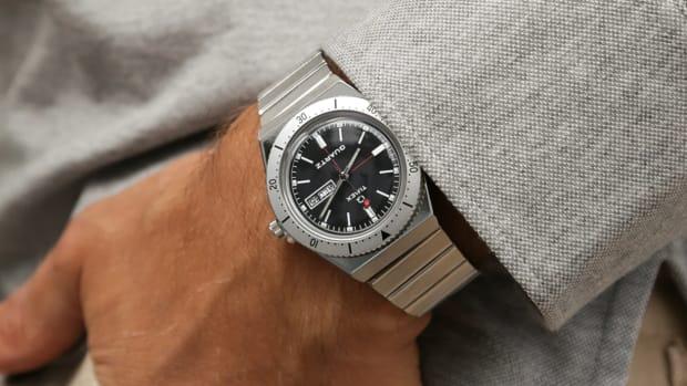 qtimex-wrist