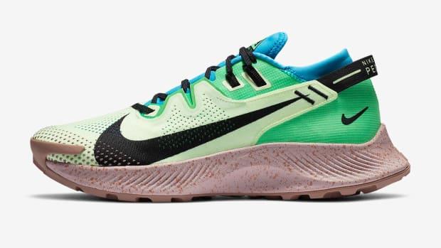 Nike Pegasus 2