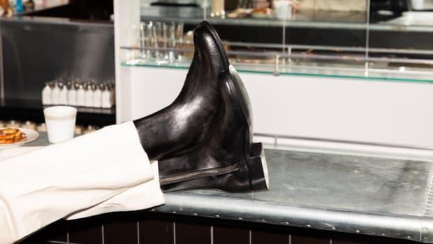 Herald-Boot-Black-Horsebutt-j-33_1200x800