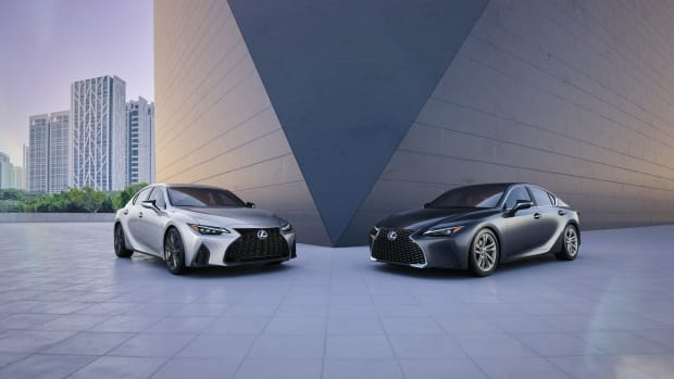 2021_Lexus_IS_Range_031-scaled copy