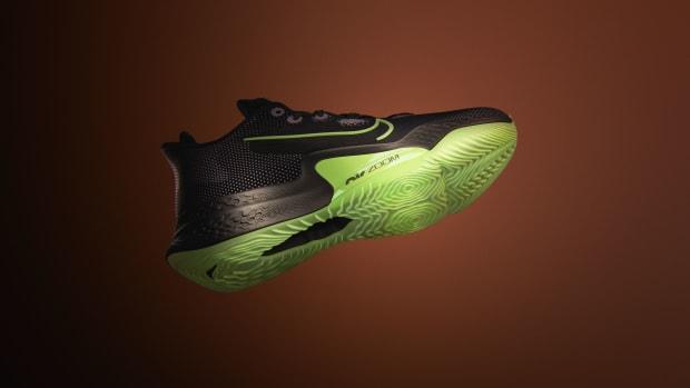 NikeNews_NikeAirZoomBBNXT_FA20_BB_Next_Dangerous_Image04_DetailAirZoom_AdobeRGB_JPEG_96143