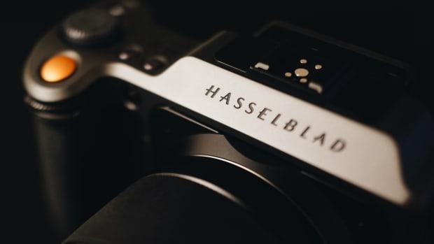hasselblad2