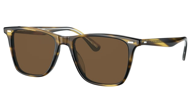 Oliver Peoples Ollis