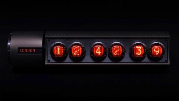 NTZ-V2-Black_1200x1200