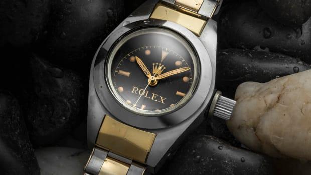 Christie's Rolex Deep Sea GWA - 8 nov 21_9 copy