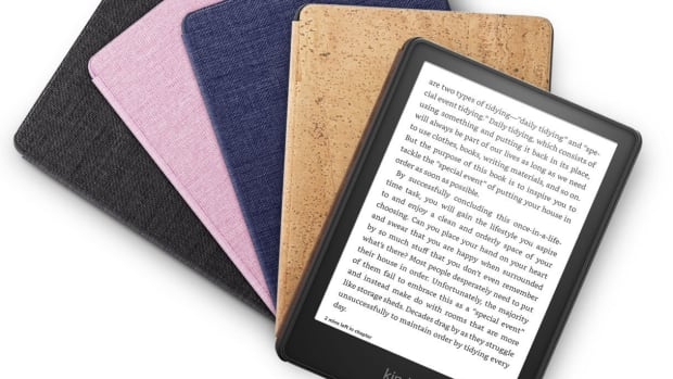 Kindle_Paperwhite,_Covers_(1)