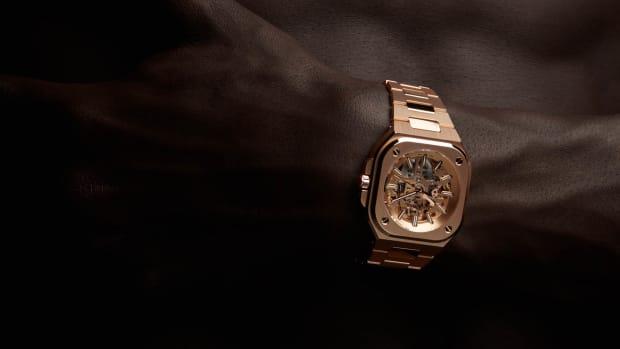 L43-03-BR05-Skeleton-gold-V12-L43-77405 copy