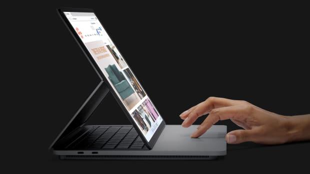 Surface-Laptop-Studio-Trackpad