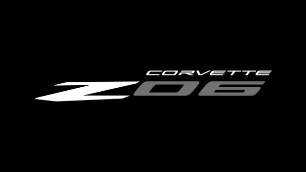 2023-Chevrolet-Corvette-Z06-Logo